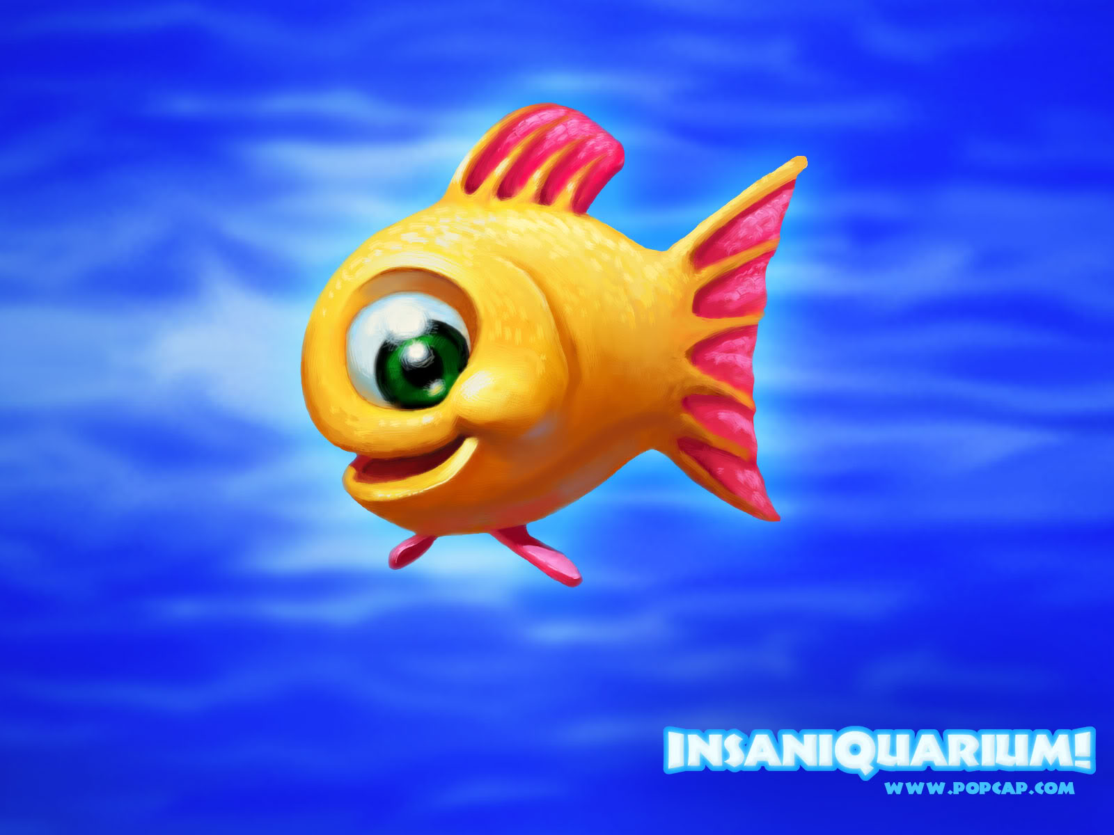 guppy fish game fancy guppy fish games are puzzle games that