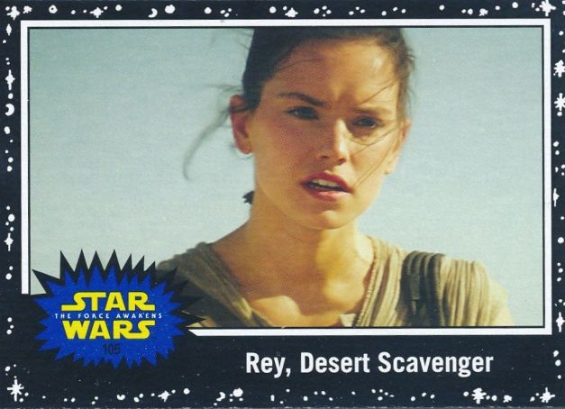 105-Rey-Desert-Scavenger-2015-Topps-Star-Wars.jpg