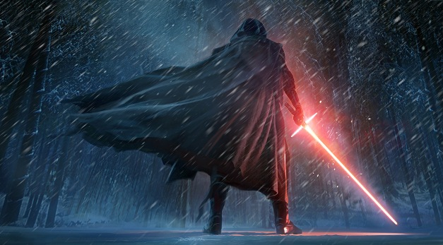 Star-Wars-Official-Kylo-Ren-Header-Art.jpg