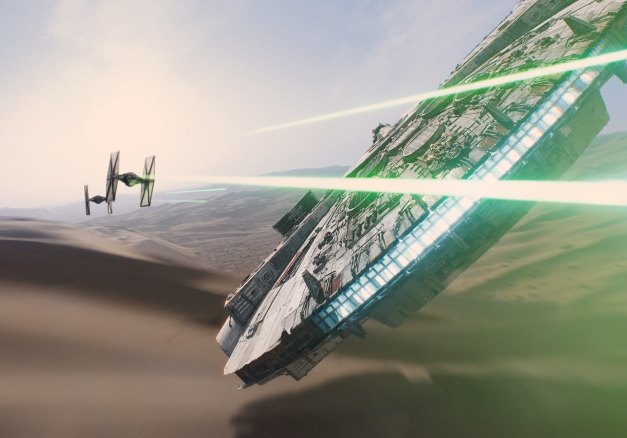 star-wars-the-force-awakens-millennium-falcon-imax.jpg