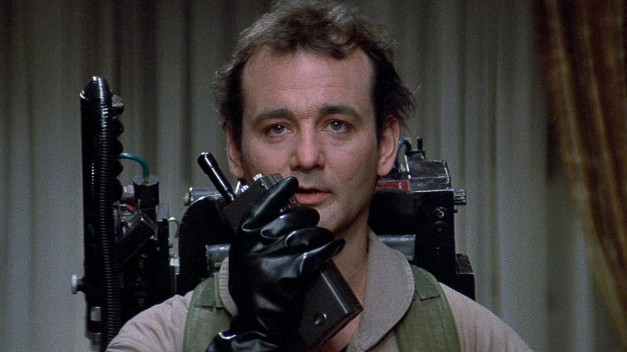 004-bill-murray-theredlist-109383.jpeg